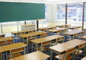 岡本教室の教室風景4