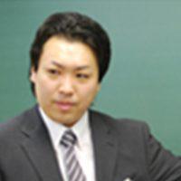 松谷 育男