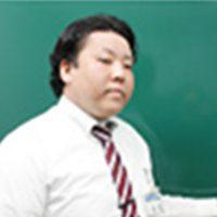 永原 尚熙