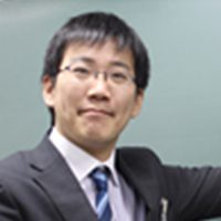 富田 景輔