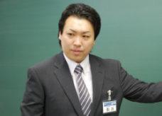 松谷 育男<br /> (四条烏丸教室 授業担当講師)