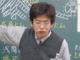 浅田 直樹