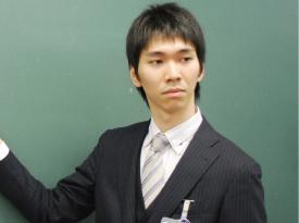 松田 景人