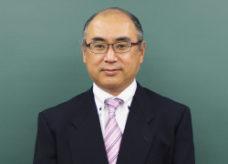 希学園 堺東教室主任講師・<br /> 社会科講師<br /> 北野 優