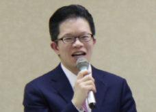 希学園 学園長 黒田耕平